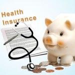 insurancepiggy
