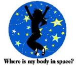 bodyinspace