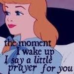 prayerforyou