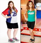 Rachel comparison