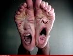 feetscreaming