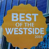 Best of the Westside 2014!