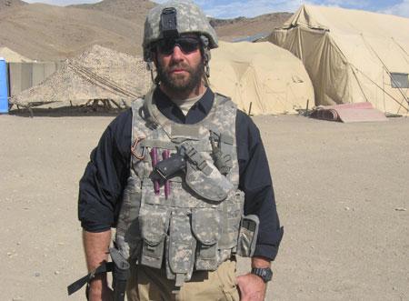Chris-in-Tangi-Valley-Afghanistan1